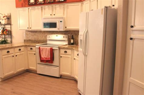 thomasville kitchen cabinets prices thomasville kitchen cabinets pricing tedx designs the 6101