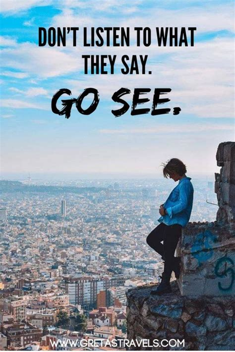 travel quotes    inspirational travel