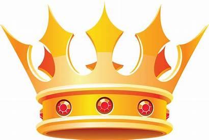 Queen Clipart Cap Crown King Clip Transparent