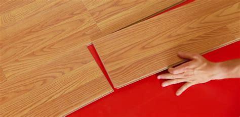 Floor Muffler Underlayment Home Depot by Floormuffler Laminate Flooring Underlayment Today S