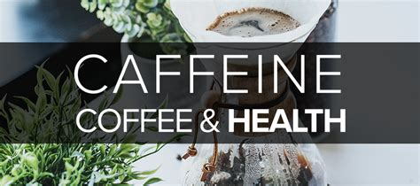 On behalf of the national coffee association (nca), this letter requests that coffee products entering under ushts subheadings 0901.21.00, 0901.22.00, and. National Coffee Association