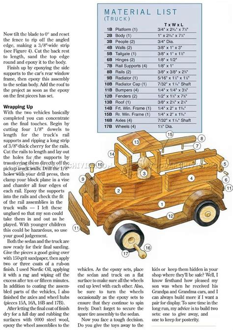 wooden toy images  pinterest woodworking plans wood toys  wooden toys
