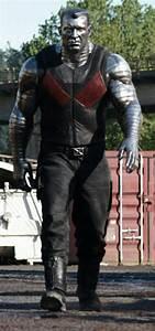 Peter Rasputin (Earth-TRN414) | Marvel Database | FANDOM ...