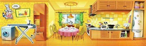 les jeux de la cuisine les dangers de la maison 28 images jeu conna 238 tre