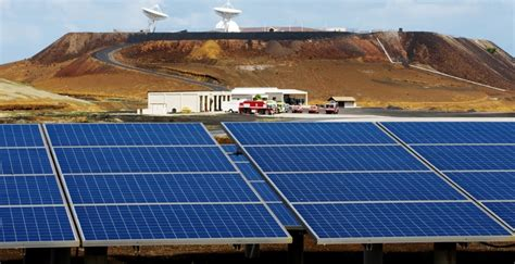 Солнечные коллекторы для отопления дома плоский трубчатый вакуумный воздушный