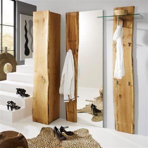 Designer Garderoben Set by Designer Garderoben Set Deutsche Dekor 2017 Kaufen