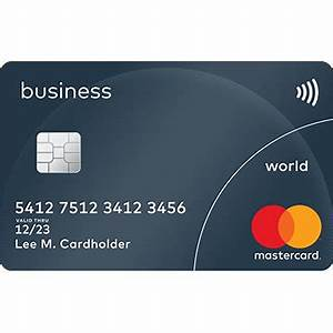 Prepaid business credit cards build credit business credit for Business prepaid credit card
