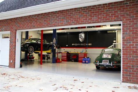 Auto Garage Stuttgart by 361 Best Images About Home Garage 215 Motor Court Show