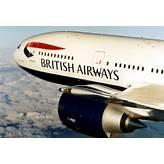 British Airways taps Creston for CRM brief in personalisation drive ...