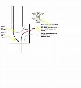 Ceiling Fan Electrical Wiring  U2013 Lighting And Ceiling Fans