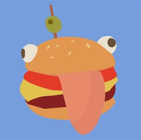 durr burger fortnite battle royale armory amino