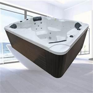 Whirlpool 2 Personen Outdoor : whirlpool badewanne outdoor perfect spa los angeles 4 personen ~ Sanjose-hotels-ca.com Haus und Dekorationen
