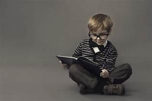 Image D Enfant : joyeuses f tes pour no l des id es de livres offrir aux enfants ~ Dallasstarsshop.com Idées de Décoration