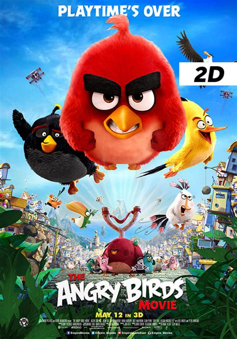 angry birds   showing book  vox