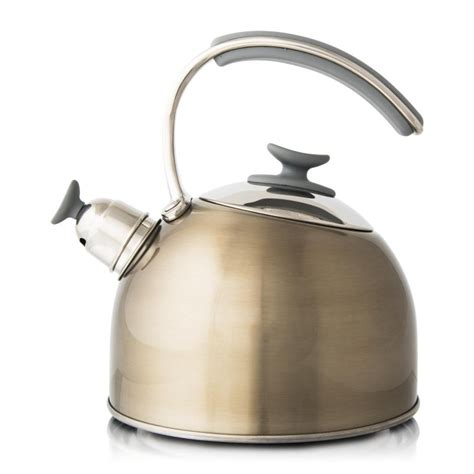 kettle gold stove woolworths kettles tea za brand hover zoom