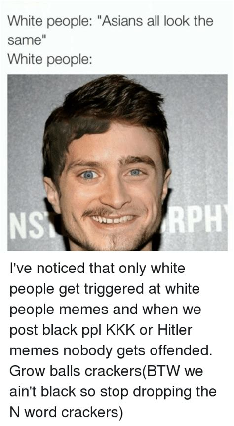 White People Memes - 25 best memes about white people meme white people memes