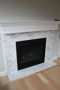 25 best ideas about fireplace surrounds on pinterest With fireplace surround ideas for perfect focal point