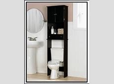 bathroom cabinets over toilet walmart 28 images