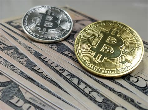 Bitcoin Price Holds Above But Bulls Need Progress