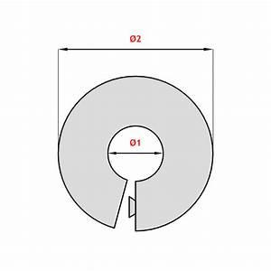 Heizkörper Abdeckung Oben : abdeck rosetten 10 stk f r heizungsrohr kupferrohr ~ Michelbontemps.com Haus und Dekorationen