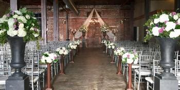 southaven wedding venues price  venues wedding spot