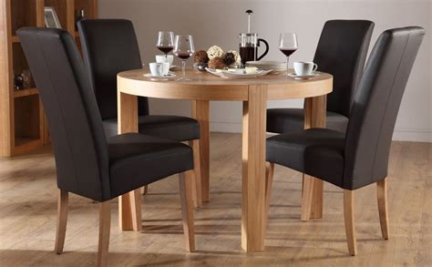 dining table set   homesfeed