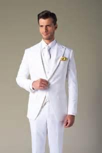 boys suits for weddings descubre los mejores trajes para hombres de color blanco