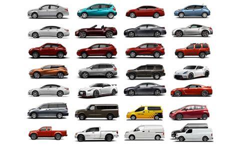 2015 toyota lineup nissan announces changes to 2015 lineup autoguide com news