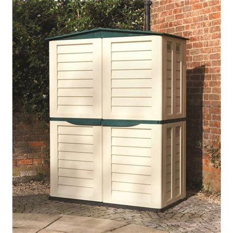 resin storage sheds on sale 25 best ideas about resin sheds on suncast