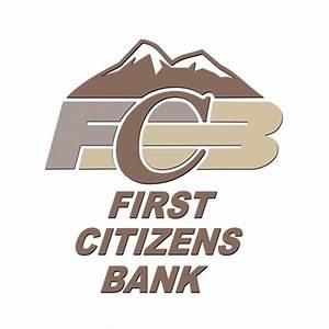 Amazon.com: Fir... First Citizens Bank