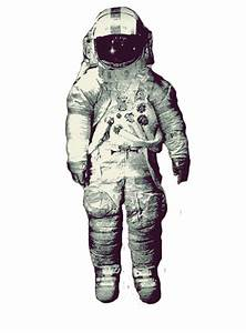 Astronaut Transparent Background (page 3) - Pics about space