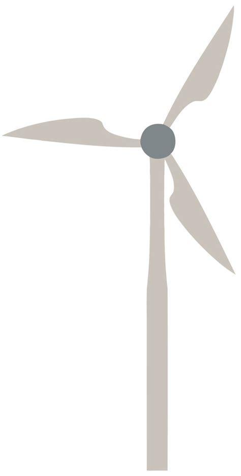 Wind turbine   Free Early Years & Primary Teaching