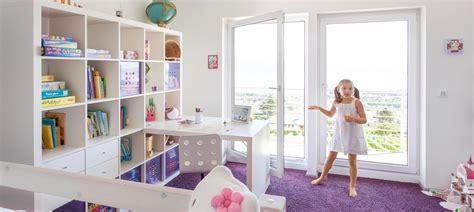 Für Kinderzimmer by Wie Gro 223 Sollte Ein Kinderzimmer Sein Erfahrungswerte Und