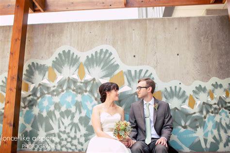 highlights sara brians wedding   tree room