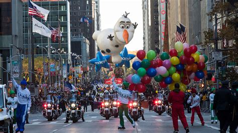 macys thanksgiving day parade abcnycom