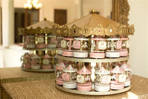 kara 39 s party ideas royal carousel themed birthday kara 39 s party ideas pink carousel birthday party kara 39 s
