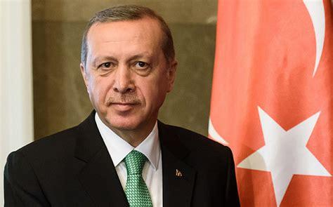 turkey accuses eu  enmity   armenian genocide