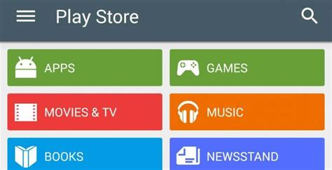 play store for windows pc xp 7 8 8 1 10 playstore for windows pc