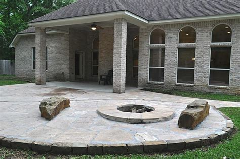 199 best images about backyard reno ideas on