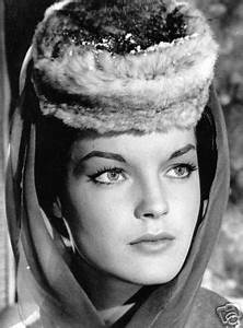 Bild Girl Romy : 222 best ayk sissi film images on pinterest sissi presents and animal science ~ Buech-reservation.com Haus und Dekorationen