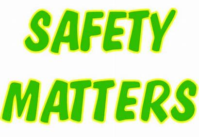 Safety Clip Clipart
