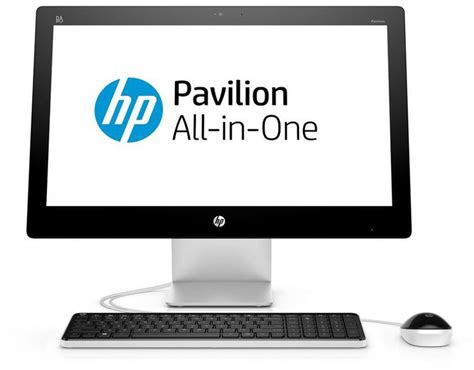 hp all in one 27 n200nf t1h96ea abf achat ordinateur de