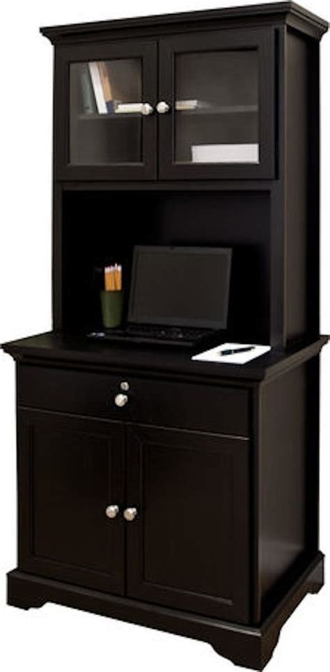 Lowes Canada Vanity Cabinets by Kitchen Armoire Hutch Storage Microwave Stand Wood Cabinet