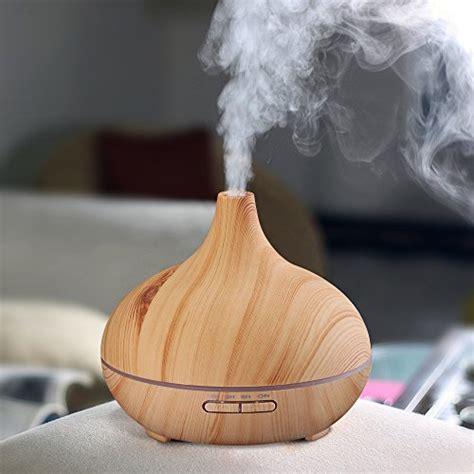 enduit pour cuisine victsing 300ml diffuseur d 39 huiles essentielles