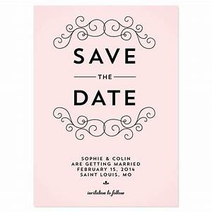 save the date wedding invitation wording With wedding invitation wording samples save the date