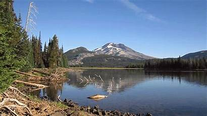 Imgur Bend Lake Oregon Near Gifs Reddit