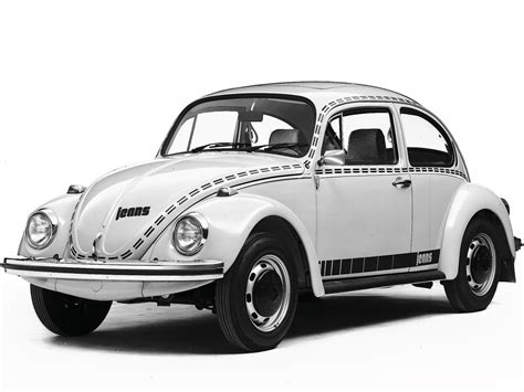 1938 Vw Beetle. Volkswagen Car Desktop Wallpaper