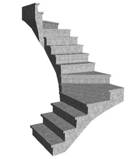 difficult 233 pour cr 233 er et dessiner un escalier