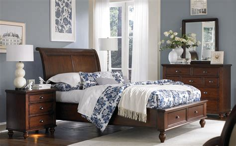 couches   bedroom chaise couches  sale furniture