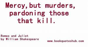 Love Quotes Famous Romeo And Juliet. QuotesGram